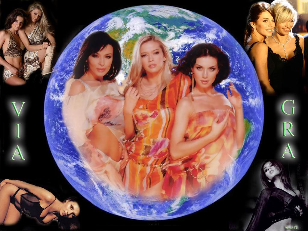 Viagra Women 2006