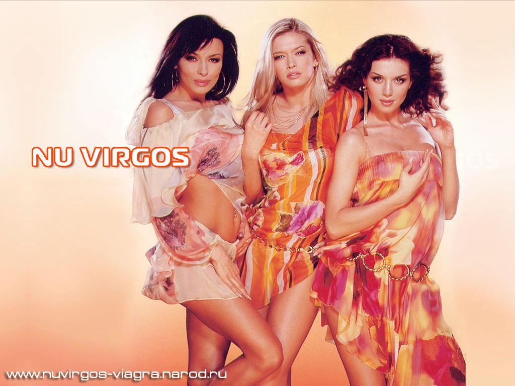 откровенные фото группы виагра
